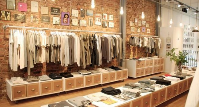Effentiicorp Retail Planning