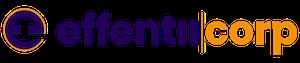 Effentiicorp