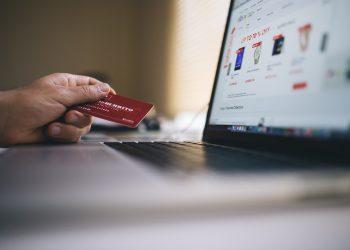 Effentiicorp - Online Store Platforms - Credit Card