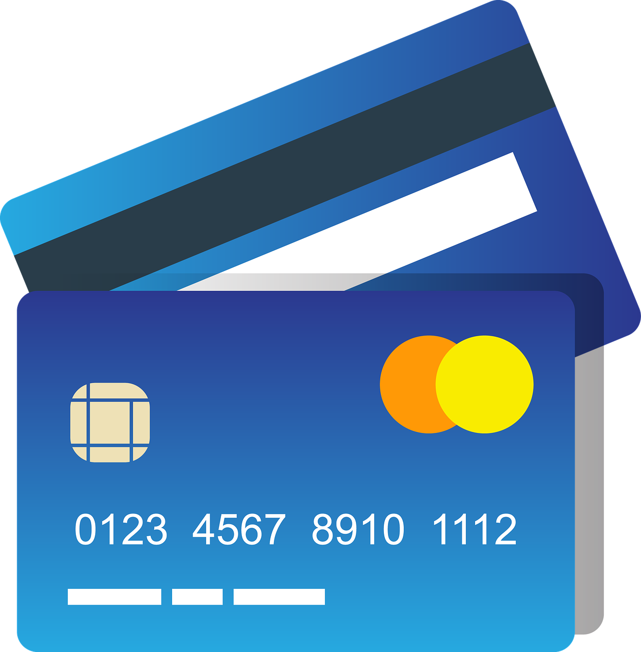 Effentiicorp - Online Payment Systems