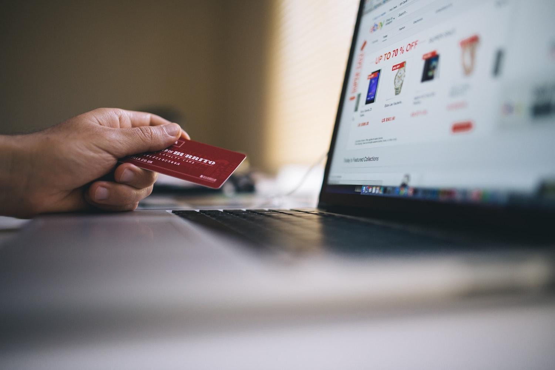 Effentiicorp - Digital Commerce
